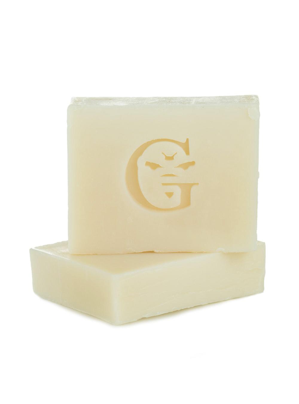 Натурален сапун с мед