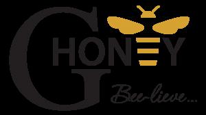 GHoney Лого