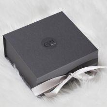 Подаръчна кутия GHoney