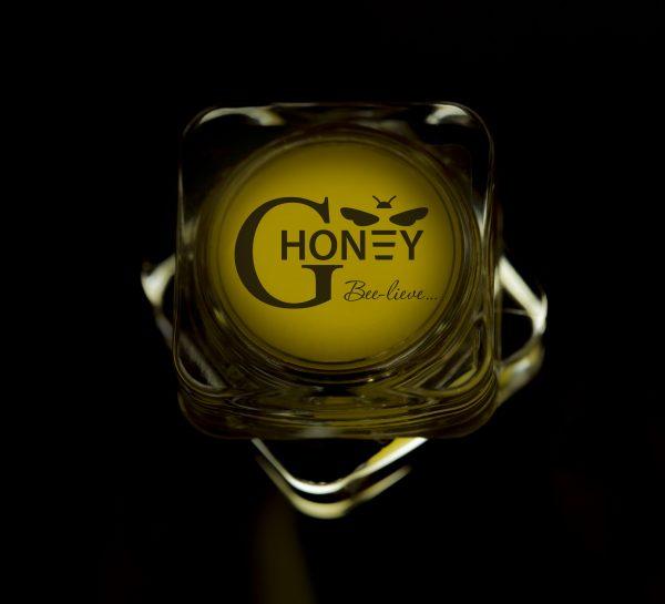 Натурален ръчно произведен балсам за устни GHoney