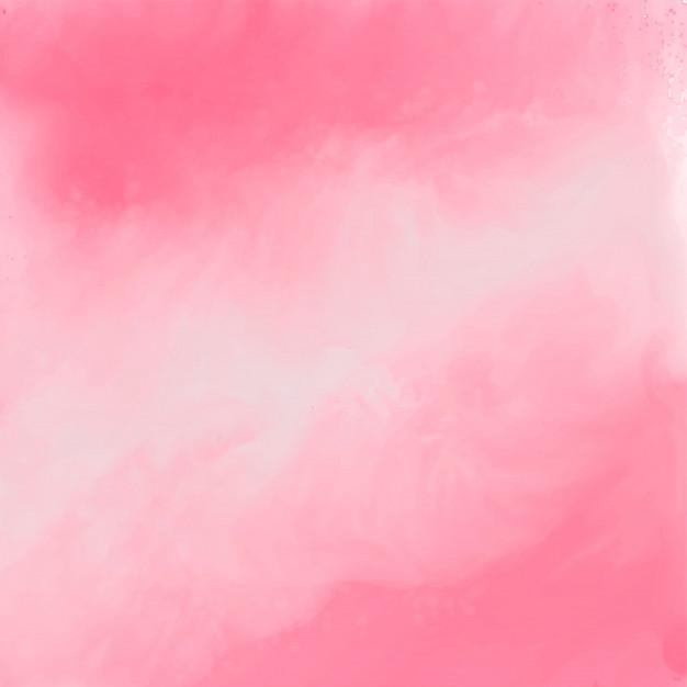 Как да използваме Розова вода?